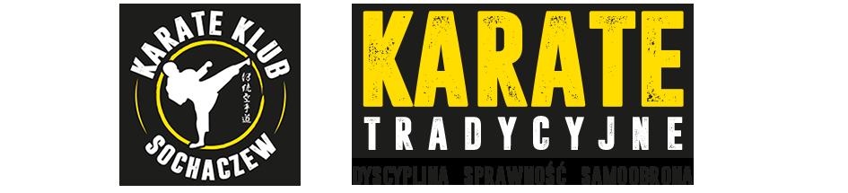 Karate Klub Sochaczew