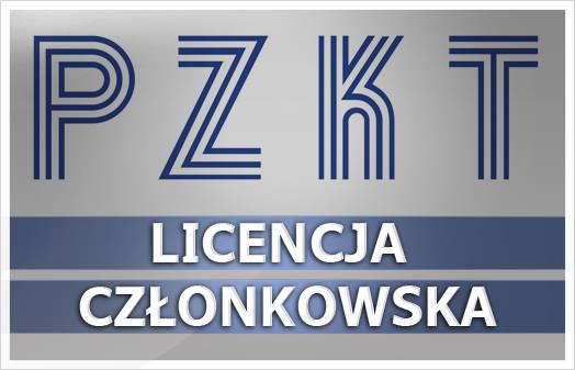 licencja_pzkt
